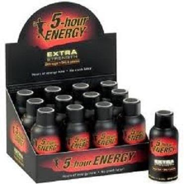 5-Hour-Energy-Extra-Strength-berry