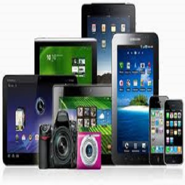 Cases_For_Small_Tablet_Devices