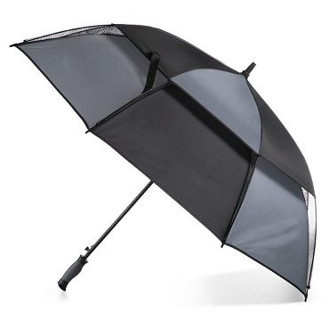 Totes-Auto-Open-Golf-Stick-Umbrella-09100