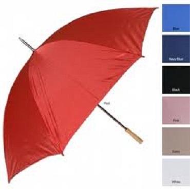 Umbrella_Super_Jumbo_Auto_Open_color_60_inch